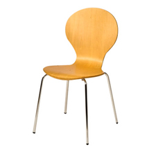 Restaurant Chair Dining Chairs
