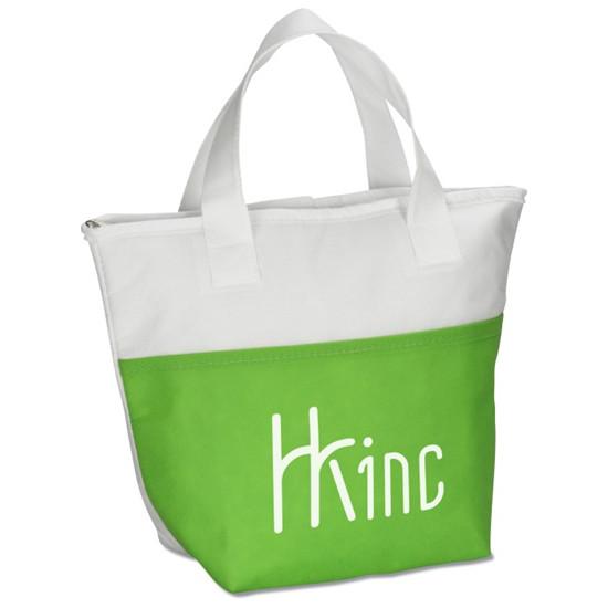Reusable Non Woven Lunch Bag