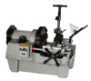 Rex Pipe Cutting Threading Machine
