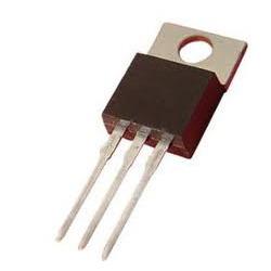 Rf Transistors Automotive Components