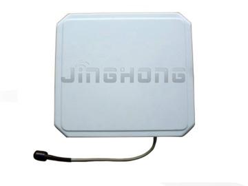 Rfid Antenna 900mhz 2 4ghz Gain 8dbi