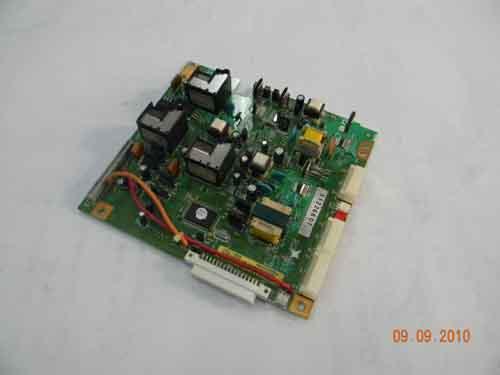 Rg5 7057 000 Dc Controller