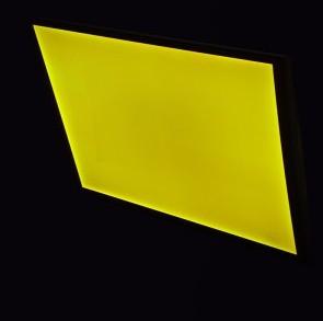 Rgb Led Panel Light 600x600mm