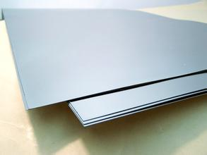 Rhenium Bar Pellet Rod Plate Foil