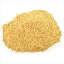Rice Bran For Animal Feed