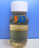 Ricinoleic Liquid With Good Price And High Quality
