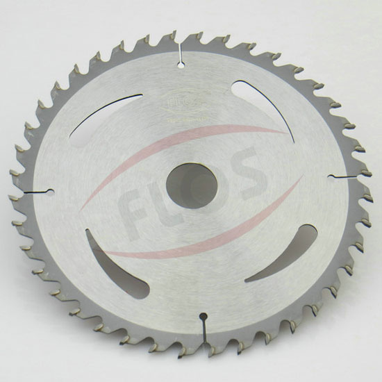 Ripping Saw Blades For Wood
