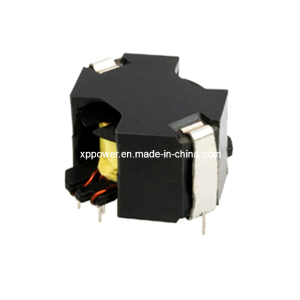Rm Type High Frequency Power Transformer