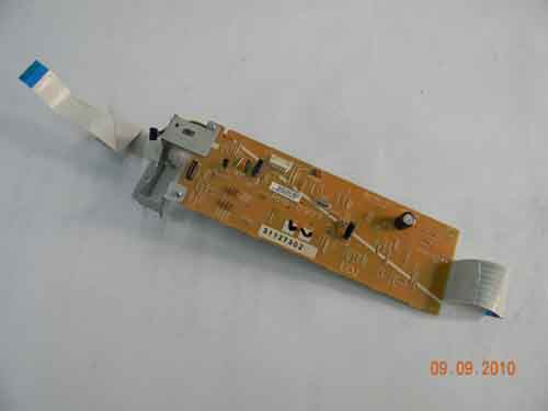 Rm1 0907 000 Dc Controller