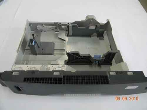 Rm1 1001 040 Paper Cassette Tray