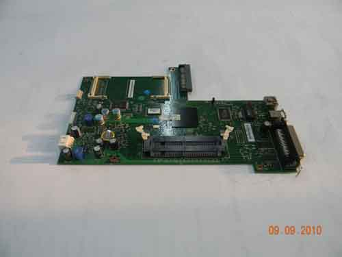 Rm1 1524 090 Engine Controller Assembly