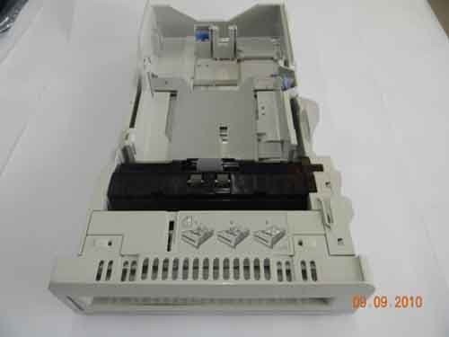 Rm1 1764 130cn Paper Input Tray