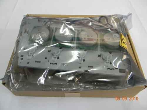 Rm1 2689 000 Drive Motor