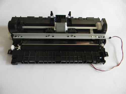 Rm1 3043 000 Paper Pick Up Assembly