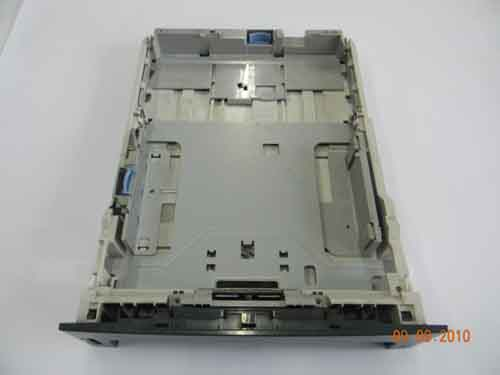 Rm1 4251 000 Paper Tray