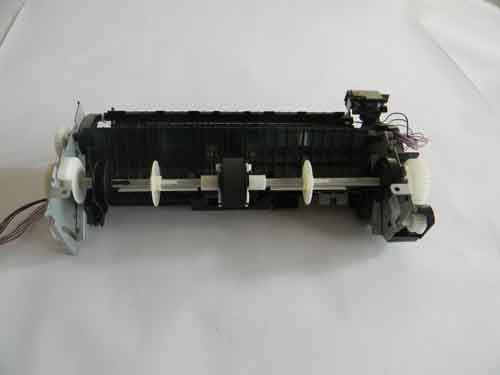 Rm1 4839 000 Paper Pick Up Assembly