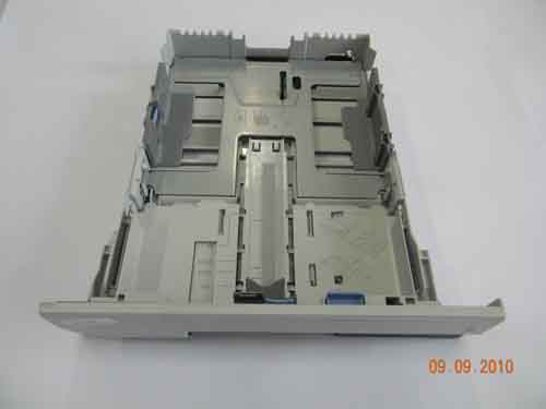 Rm1 4901 000 Cassette Tray