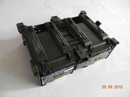 Rm1 6338 000 Laser Scanner Assembly