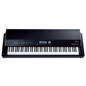 Roland V Piano Professional Stage Piano