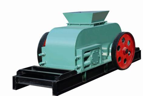 Roll Crusher Price Equipment