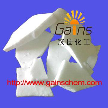 Rongalite Sodium Formaldehyde Sulfoxylate Hydroxymethylsulfonate 149 44 0
