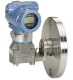 Rosemount 2051 Pressure Transmitters