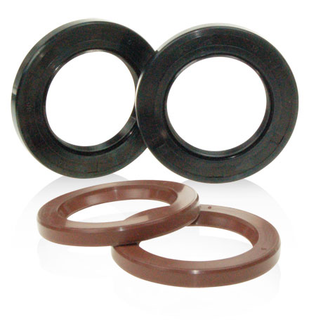 Rotary Shaft Seals Oil Wholesale