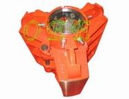 Rotary Slips Sds Sdml Sdxl Model Wellhead Handling Tools