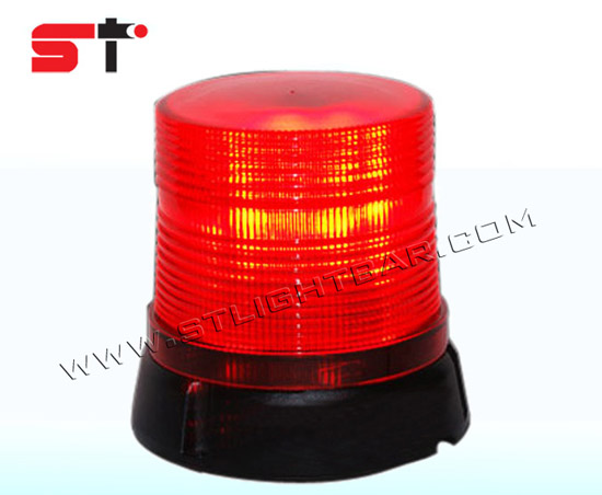 Rotator Light Led Strobe Beacon