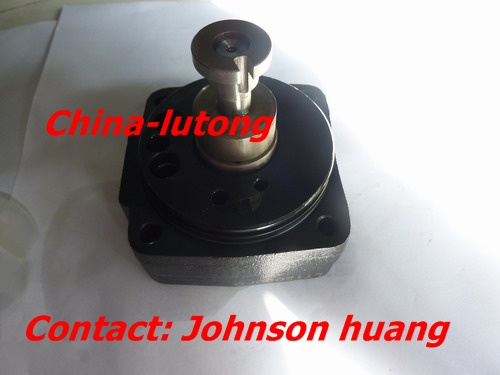 Rotor Head Oem No Model 096400 1250 For Toyota