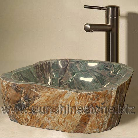 Royal Cobble Sink Ds 211a Rogr