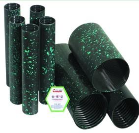 Rsy Heat Shrinkable Tubes For Fiber Optical Splice Closure