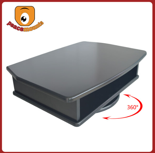 Rts 1 China Oem Hot Selling Modern Lcd Wooden Wholesale Tv Mounts