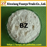Rubber Accelerator Bz Fine Chemical