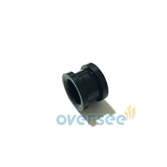Rubber Damper Water Seal For Yamaha Parsun 40hp 2stroke Outboard Parts