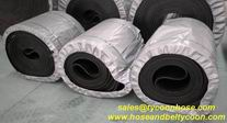 Rubber Endless Conveyor Belt