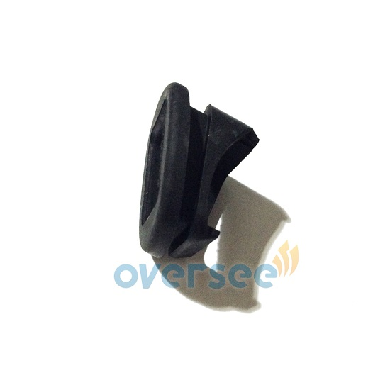Rubber Grommet For Yamaha Parsun 40hp Outboard Engine
