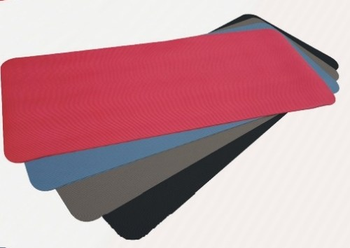 Rubber Treadmill Mats