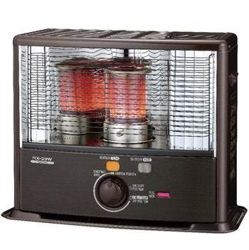 Rx 29w Kerosene Heater Oil