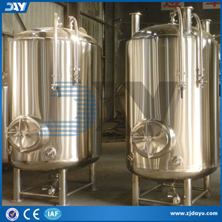 S Brite Tank For Sale Ce