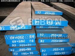 S275jr Steel Plate En10025 93 Supplier Carbon And Low Alloy