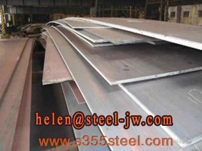 S60c Steel Plate Price
