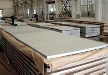 Sa514 Grade C Steel Plate