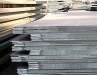Sa514 Grade F Steel Plate