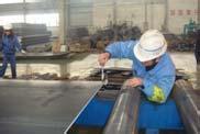 Sa514 Grade K Boiler And Pressure Vessel Steel Plate