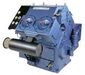 Sabroe Air Compressor Parts