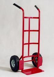 Sack Trolley Material Handling Equipment