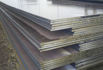 Sae J 403 Aisi 1060 Steel Plates
