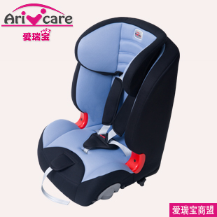 Safety Car Seat From 9kg 36kg