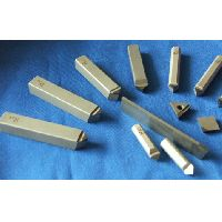 Safety Cutting Tools From As Machinery